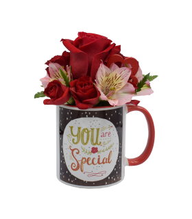 Cana ''You Are Special""