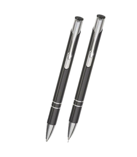 COSMO Pen and Pencil Set