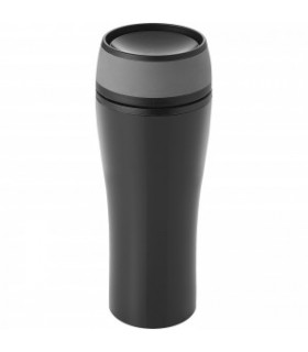 Curve Thermos
