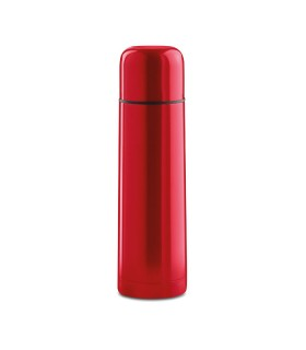 Double-walled 500 ml Thermos