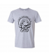 "Tricou Barbati Personalizat ""Body Of A God"""