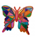Butterfly Wooden Puzzle