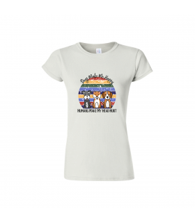 copy of Tricou Personalizat Absolvent 2019-Ea