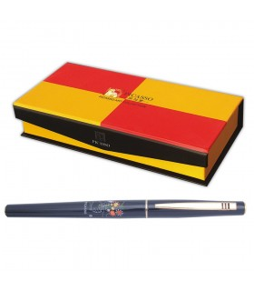 Picasso Roller and Fountain Pen Set