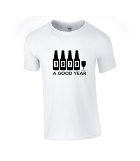 Tricou Good Year