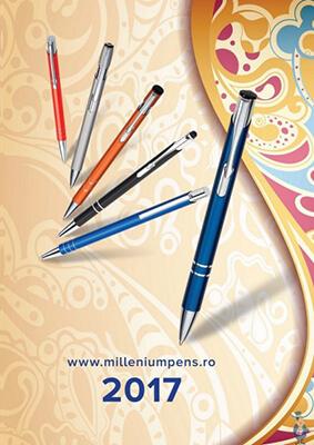 Catalog pixuri metalice Coperta